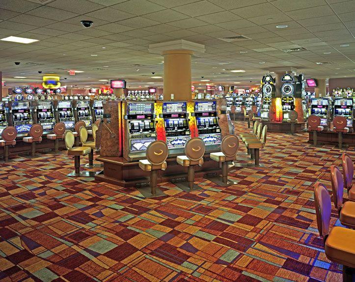 Casino philadelphia park baccarat gambling systems
