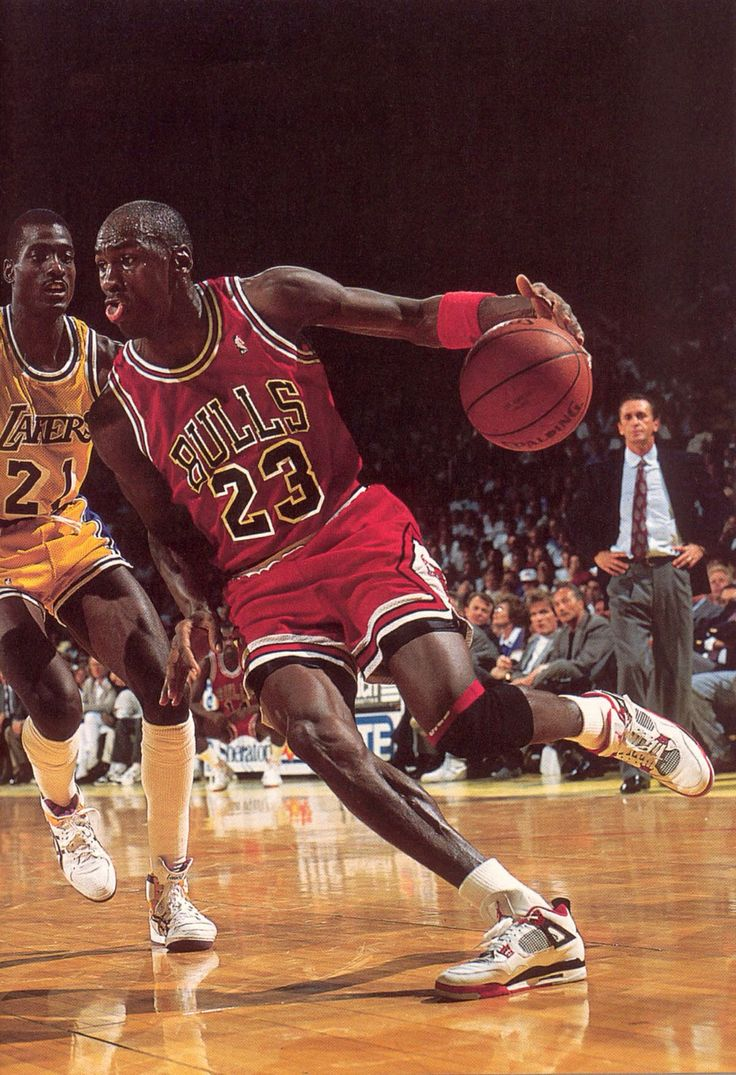 his airness mj This pin was discovered by eric barnes discover (and save) your own pins on pinterest.