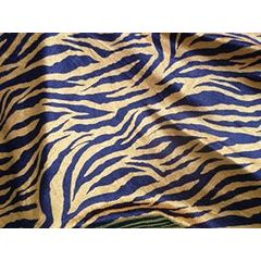 100 Zebra Chair Bands for R1,000.00