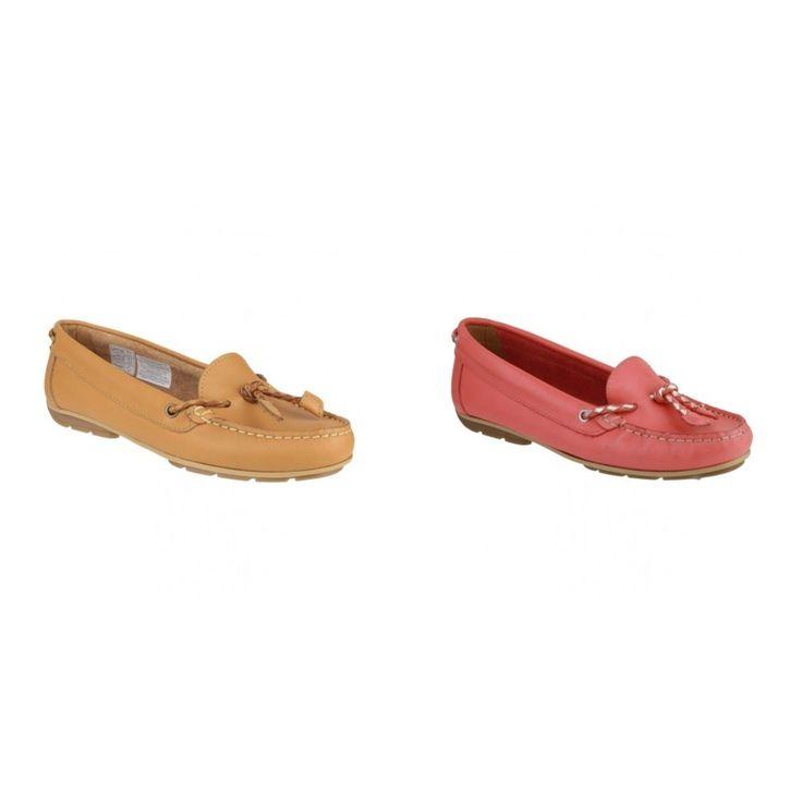 S Shoes Ladies
