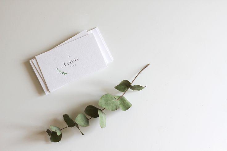 """INSPIRACIÓN ESTILO """"KINFOLK"""" : Fresh & Wood"""