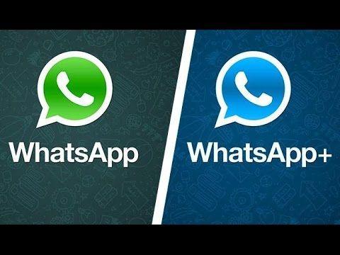 Como Instalar WhatsApp Plus APK Ultima Versão Atualizada 2016