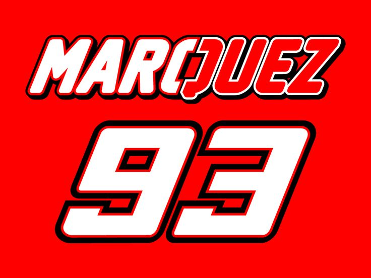 marcmarquez-93-wallpaper-red