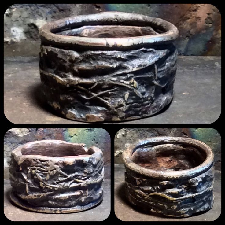 A personal favourite from my Etsy shop https://www.etsy.com/au/listing/538488634/alternative-mens-wedding-ring