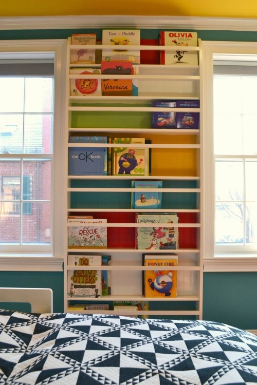 22 Best Images About Magazine Rack On Pinterest Wall