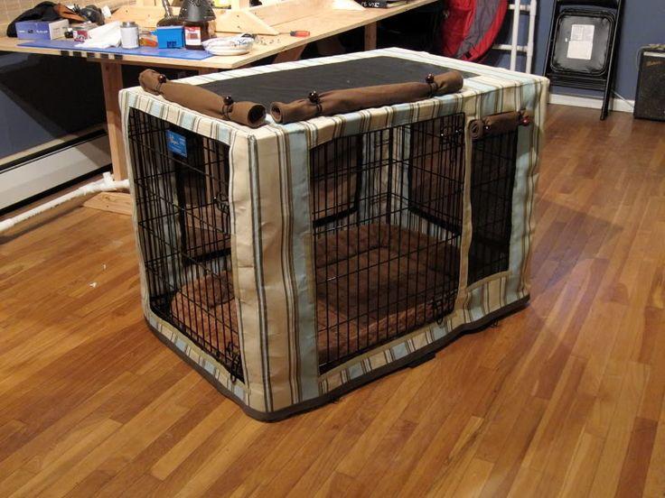 Best 25 Custom crates ideas on Pinterest