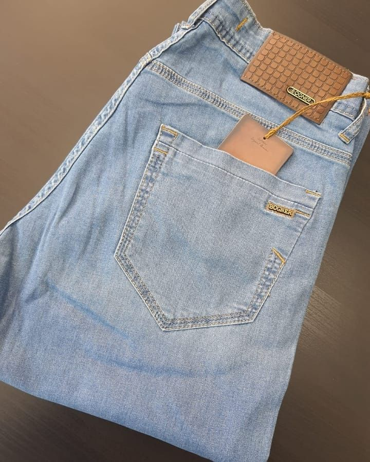 Pin By Kisi Geyimləri Magazasi By Ley On Cins Salvarlar Levi Jeans Fashion Levi