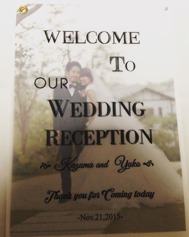 プロフィールブックは こんな感じにしました! どうしても写真を透かして 使いたかった トレーシングペーパーは #グラフィック  さんで注文して とても綺麗に仕上がりましたぁ❤️ 今日はこれからリハーサルです!  #プレ花嫁#あと2日#プロフィールブック#トレーシングペーパー#結婚式準備#結婚式#グラフィック#手作り#古我邸#前撮り写真#ブライダル#bride#ペーパーアイテム