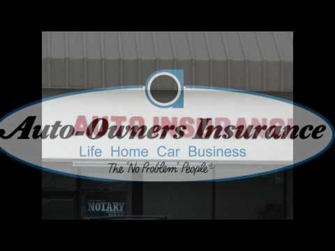 Auto Insurance Auto Insurance Online Quotes - The cheapest car insurance policy online. - WATCH VIDEO HERE -> http://bestcar.solutions/auto-insurance-auto-insurance-online-quotes-the-cheapest-car-insurance-policy-online     Car insurance is the money   Video credits to Online Solutons YouTube channel