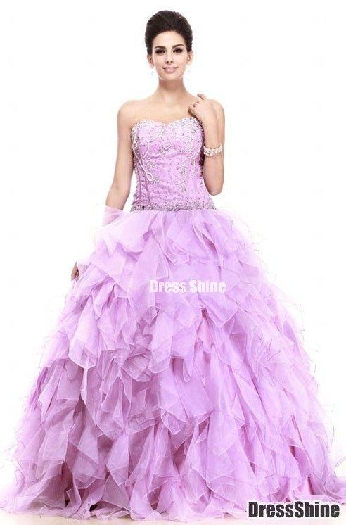 Mejores 28 imágenes de Gown dress en Pinterest   Vestidos de noche ...