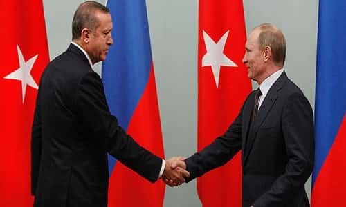 Magog Alliance Rising - Turkey Shifts To Russian Alliance Read more at http://www.prophecynewswatch.com/article.cfm?recent_news_id=834#rCDsZlW13LD5tQqF.99