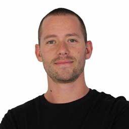Tyler Bramlett