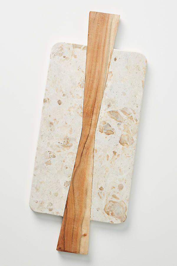 Pin On Fine Woodworking Furnishings