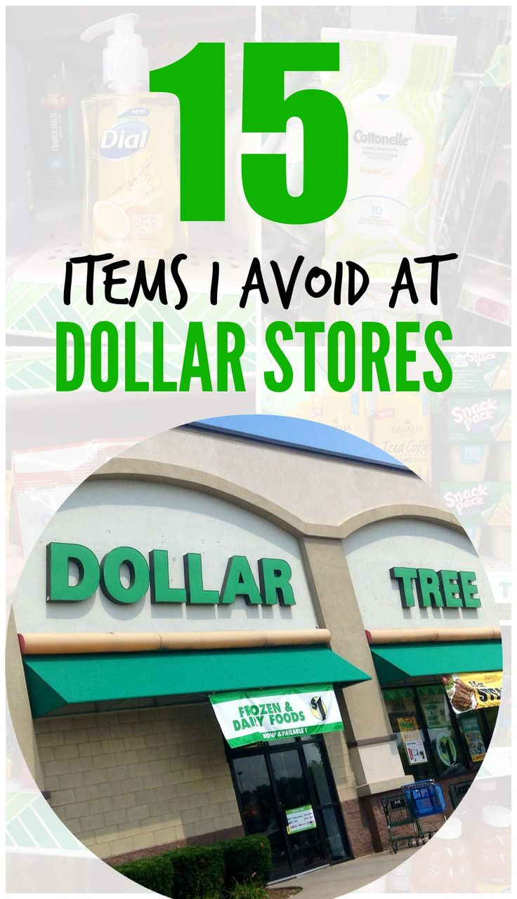 602 best Dollar Tree images on Pinterest | Dollar tree crafts ...