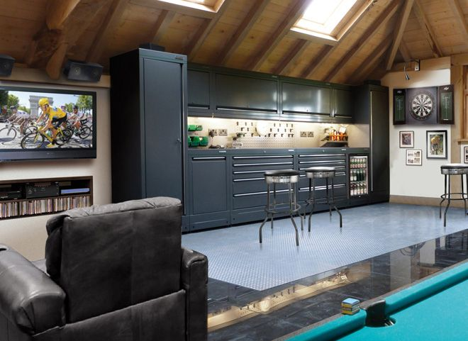 Man Cave Yaletown Hours : Best images about man caves on pinterest pool