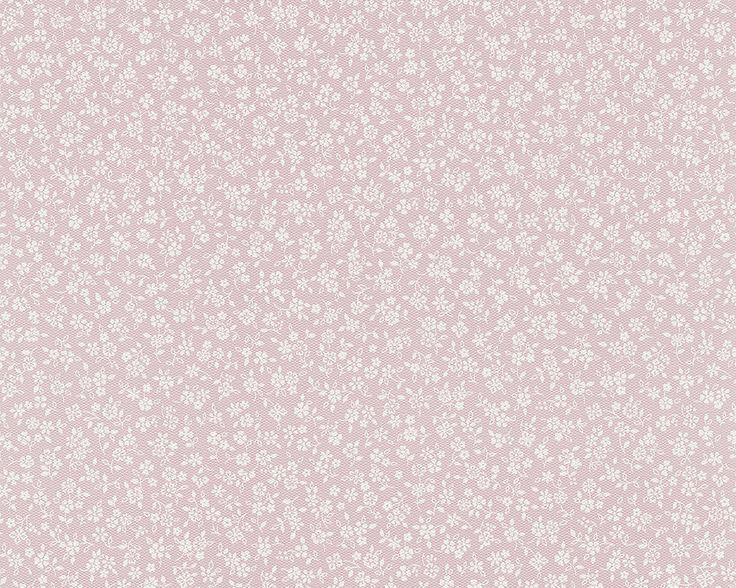 "Artikel: 937662 aus der Kollektion ""Fleuri Pastel"""