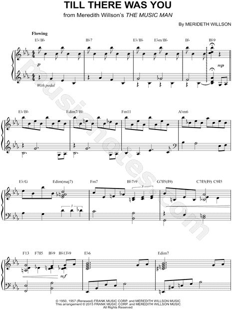 Piano piano chords instrumental : 1000+ images about Sheet Music on Pinterest