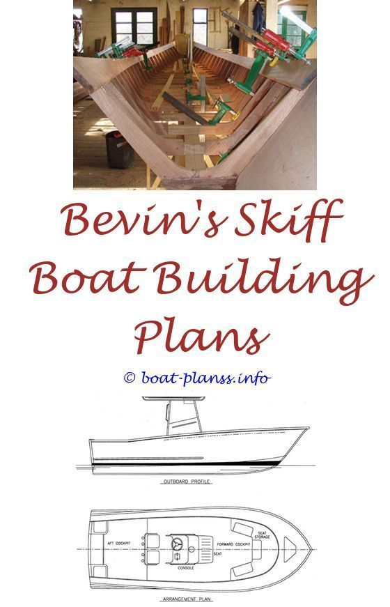 Build Your Own Pontoon Boat And Rv Storage Business Plan Polyester Resin