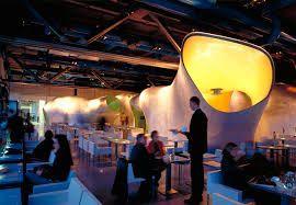 Image result for georges restaurant pompidou