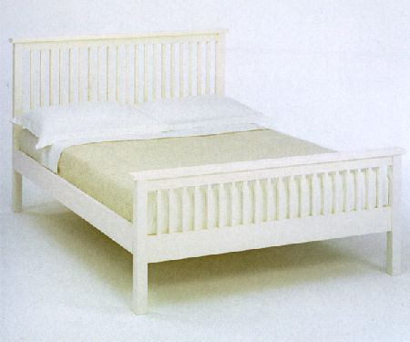Bentley Designs Atlantis Ivory Bed Frame Single 90cm As a leading supplier of quality furniture, Bentleys expert team of skilled designers and craftsmen prides itself on creating truly distinctive prices for homes of all tastes. Their latest collect http://www.comparestoreprices.co.uk/bedroom-furniture/bentley-designs-atlantis-ivory-bed-frame-single-90cm.asp
