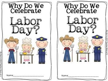 when is labor day and memorial day 2014