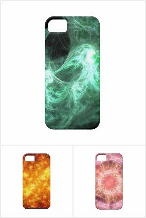 iPhone 6 cases collection #1 | Fractal Store #shopping #iPhone6 #phonecases #abstract #art #zazzle