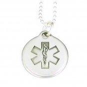 110 Best Medical Alert Bracelets Images On Pinterest