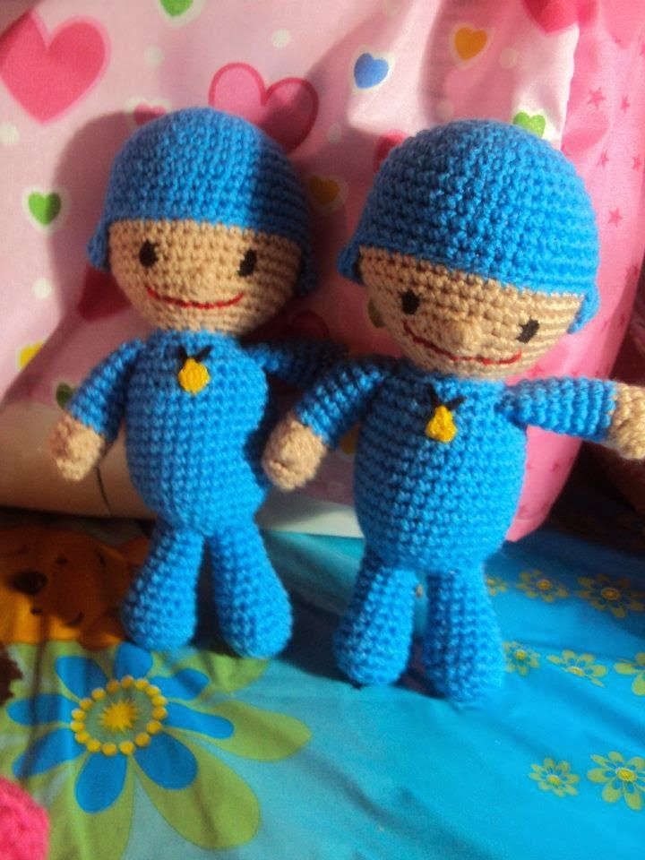 Stitch Amigurumi Patron Gratis : 211 best images about amigurumi characters on Pinterest ...