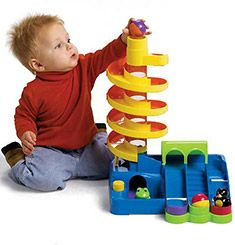 Gifts For 1 Year Olds Nephew Ryder Would Love This