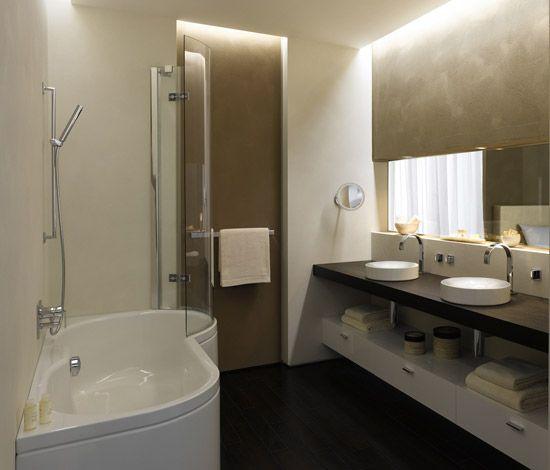 Modern Home Decorating Ideas » Blog Archive » Best Bathroom Lighting Fixtures