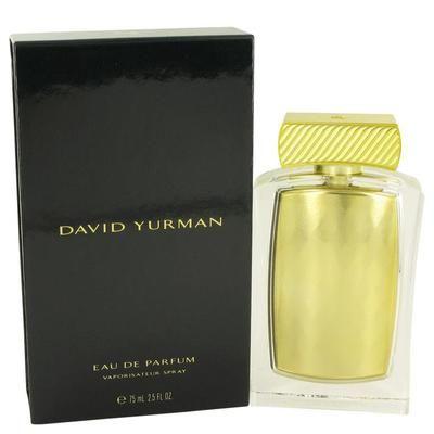 David Yurman by David Yurman Parfum Spray 2.5 oz