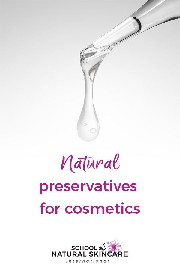 Pin On Natural Skin Care