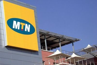 How MTN allegedly laundered $12 billion   The Nigerian Senate has heard how South African telecom giant MTN allegedly laundered billions of dollars over a number of years failing to pay necessary tax in the country. Dino Melaye representing Kogi West raised the matter on Thursday. He accused MTN of removing $12 billion from Nigeria illegally.  Members of the upper chamber were clearly angered when the revelations were made on the floor that the company connived with four commercial banks…
