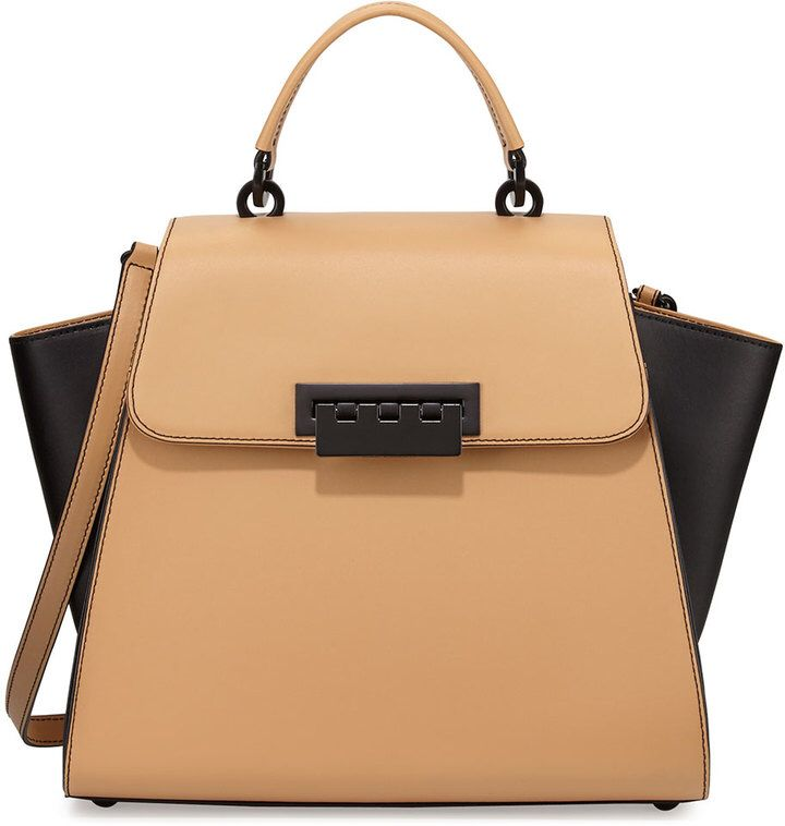 972 best Bags for casual, sporty, elegant, work or holidays ...