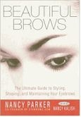 Beautiful Brows - great products and tutorials