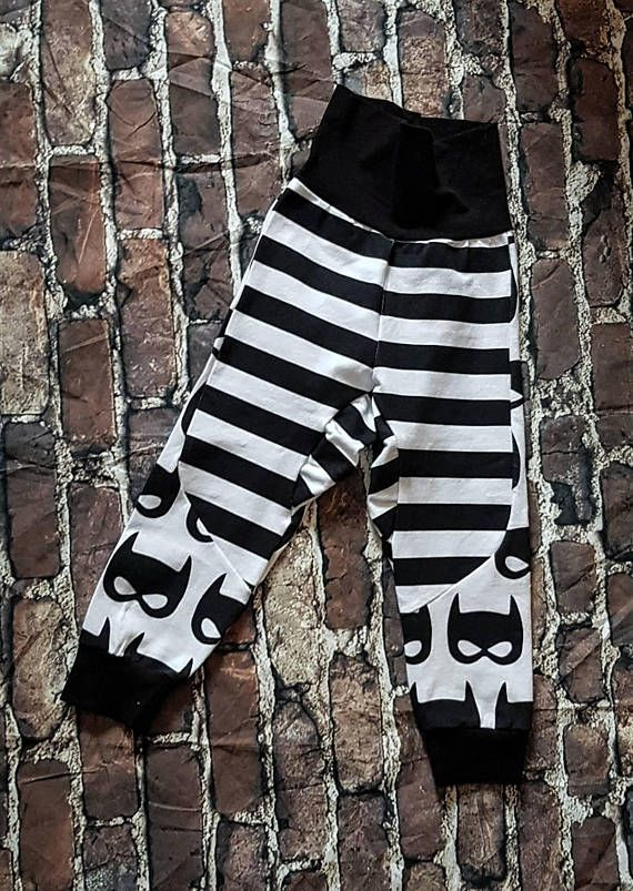 Hey, I found this really awesome Etsy listing at https://www.etsy.com/ca/listing/384761960/harem-pants-joggers-toddler-kids-cloth