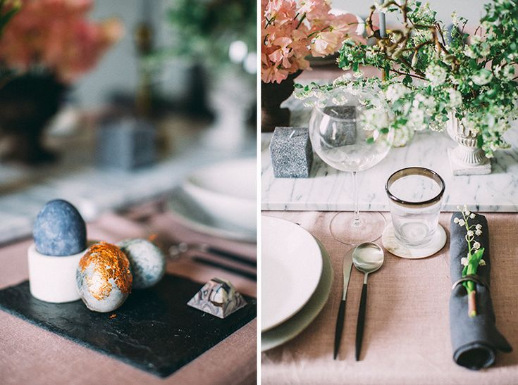 #easter #table photographer @anastasia_volkova ✨ video @yanayartseva ✨ concept, organization, decor #mrsmaxim_eventdesign & @flowerslovers.ru ✨ catering @osobennovkusno ✨ cake @tortikannuchka ✨ @crateandbarrelru ✨ #decor #spring