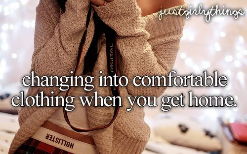 All the time <3
