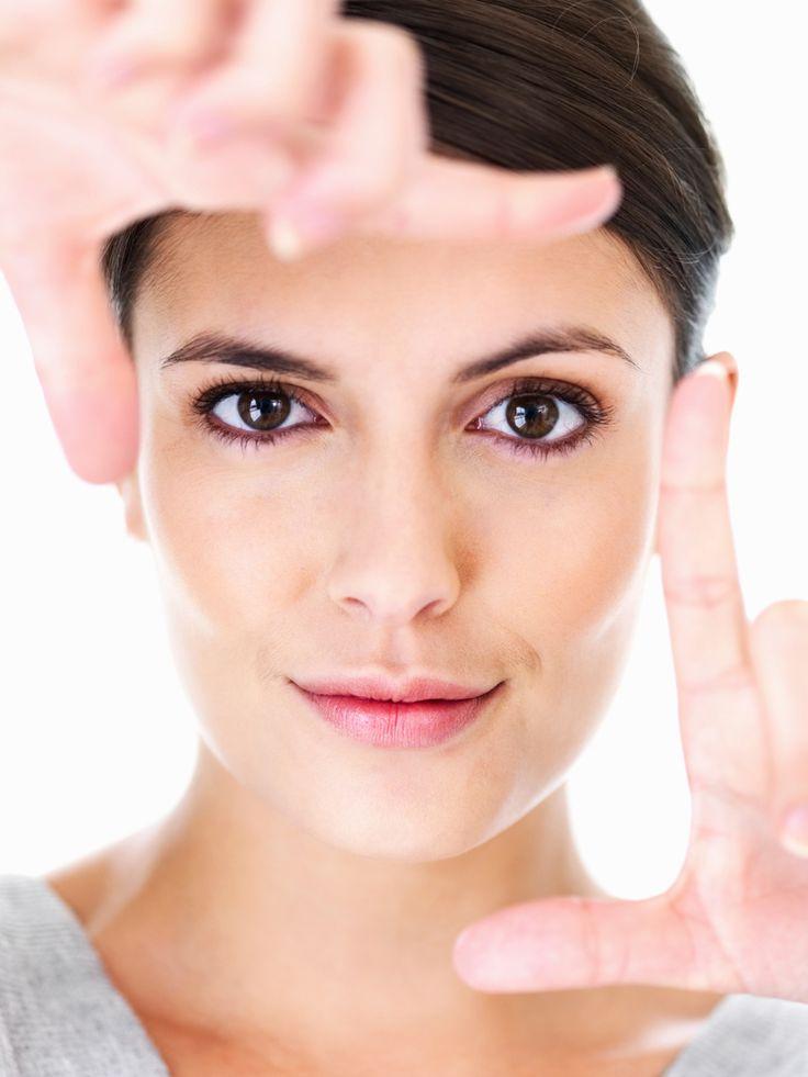 Mit den Augen negative Erinnerungen löschen? Das soll funktionieren? Ja, und zwar mit dem Eye Movement Desensitization and Reprocessing.
