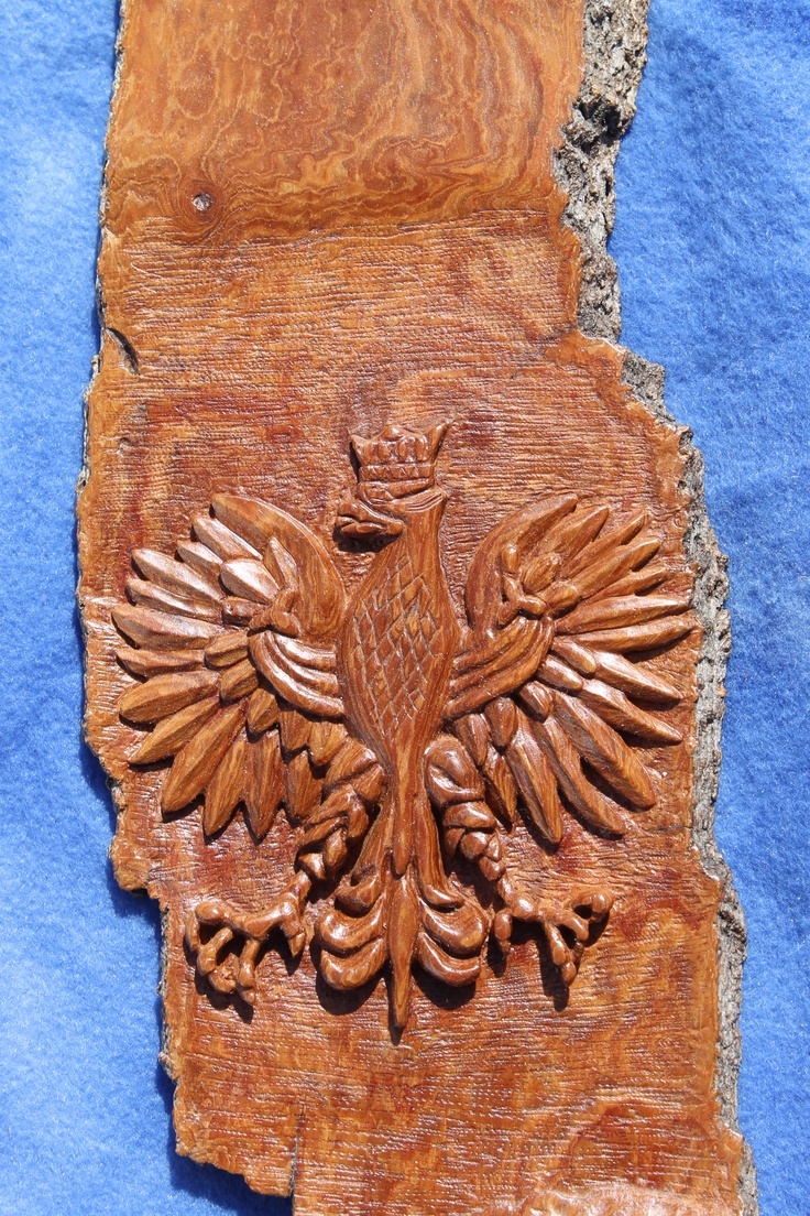 Best images about andré s bark carvings on pinterest