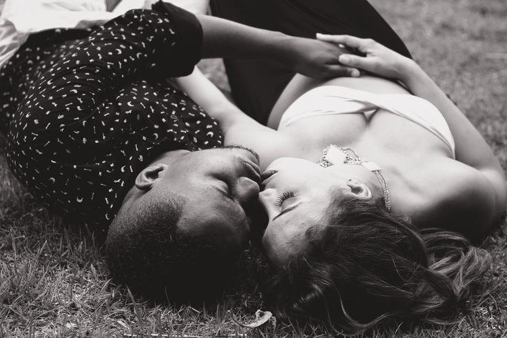 antes de tener sexo con alguien, deberíamos ponderar qué es lo que esto va a generar en nosotros mismos y en la otra persona.