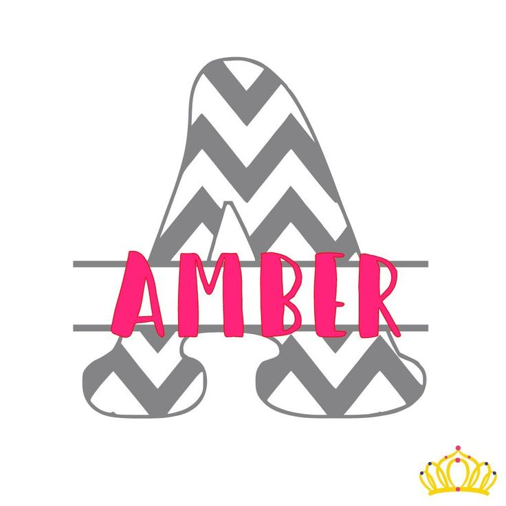 Custom Personalized Chevron Monogram Wall Art Vinyl Decal with First of Last Name; Customizable for Home, Yeti Cup, Mail Box, Wall, Water Bottle, Cell Phone. Personalize the look of your water bottle, yeti cup, laptop, and more with a custom monogram decal! The design features a chevron initial with a fun bold font in the center. The white portion shown in the chevron is cut out of the vinyl and will show the surface to which it is applied. There is not a white border around the decal…