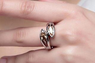 Iconische ringen