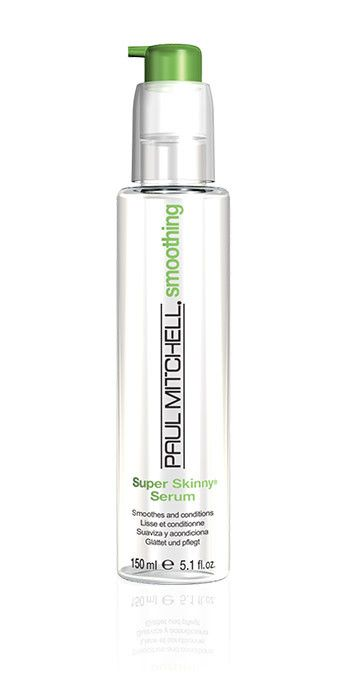 PAUL MITCHELL SUPER SKINNY SERUM SMOOTHING