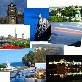 Tour Eropa - Paket Tour Ke Eropa mengunjungi enam negara berbeda hanya dengan 13 juta , menarik bukan ? ... Kami menyediakan paket tour ke eropa multi country ini untuk memberikan sensasi berlibur ke berbagai tempat berbeda hanya dalam satu waktu dengan harga murah.Berikut informasi mengenai paket tour enam negara bersama kami.