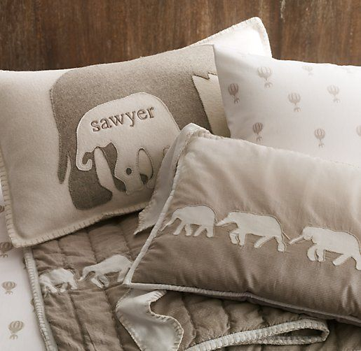 Rh Floor Pillows : 17 Best images about RH Baby & Child on Pinterest Rh baby, Pedal cars and Bedding collections