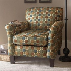 Accent Chairs | Chairs | Living Room | Furniture | Sears Canada Part 73