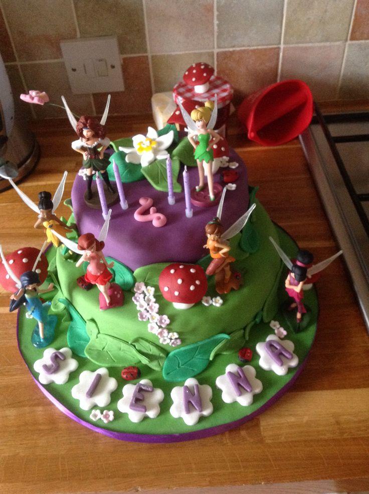 Childrens Cake Toppers Australia