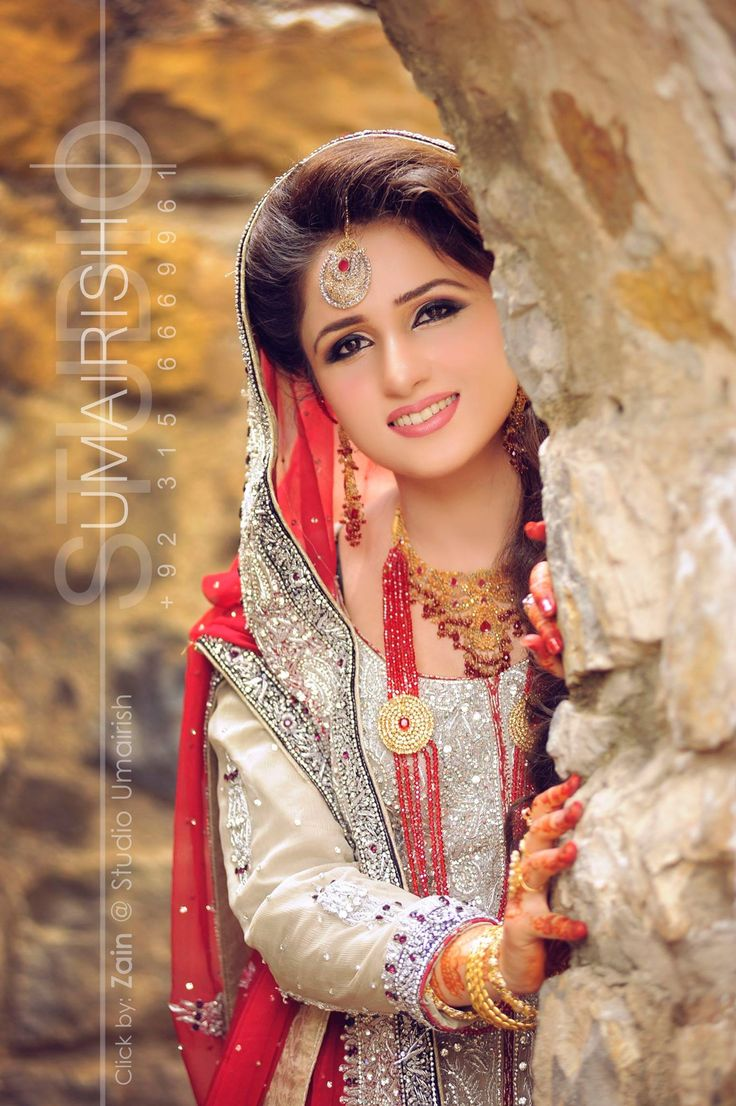 460 best bridal images on pinterest | bridal dresses, desi