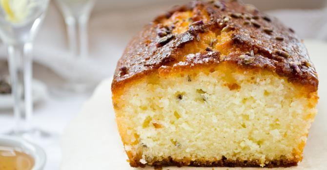 Recette de Cake bananes-coco sans gluten. Facile et rapide à réaliser, goûteuse et diététique. Ingrédients, préparation et recettes associées.